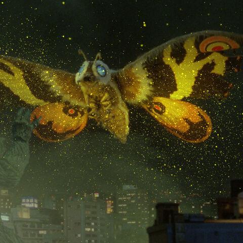 File:Godzilla.jp - Mothra Imago 2003.jpg
