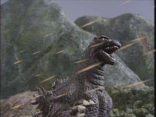 File:Godzillaislandstory1711.jpg