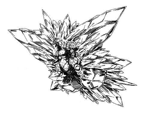 File:Concept Art - Godzilla vs. SpaceGodzilla - SpaceGodzilla Flying 3.png