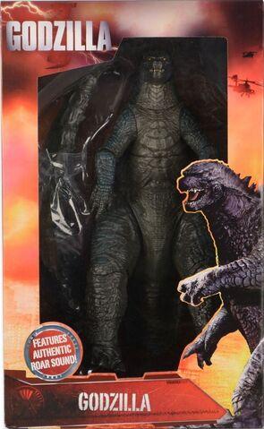 File:NECA Godzilla (12-inch) Box.JPG