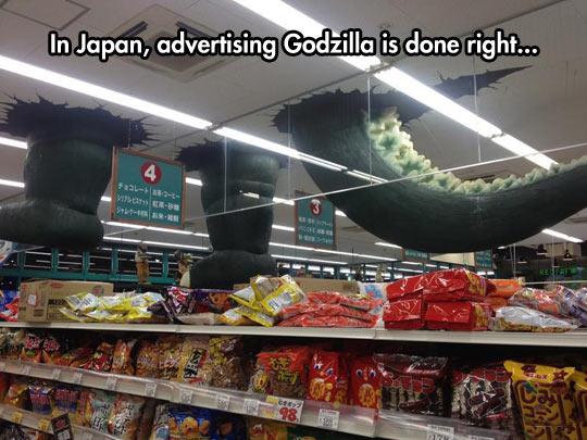 File:Godzilla fell through the roofimage.jpeg