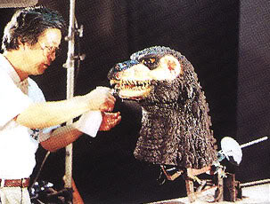 File:Behind Godzilla vs Destoroyah 2 DesuGoji head for the death scene.jpg