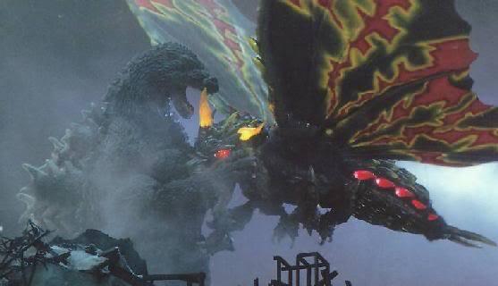 Archivo:Really Evil Battra and Godzilla fighting blurgh boom.jpg
