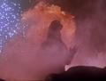 GVMTBFE - Godzilla Comes from the Fuji Volcano - 3