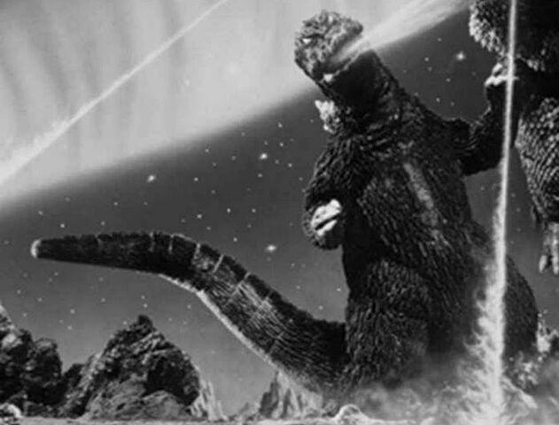 File:Godzilla kingghidora rodan2.jpg