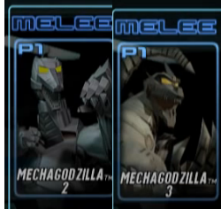 File:Heisei MechaGodzilla and Kiryu in GStE.png