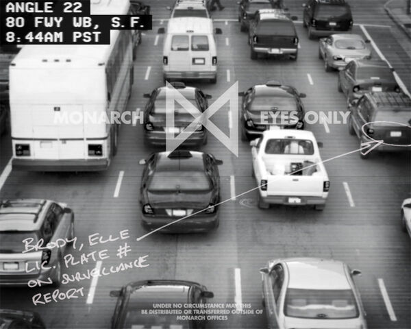 File:MUTORESEARCH FILE BROWSER - ELLE BRODY - 3 - TRAFFIC CAM INTERCEPT.jpg