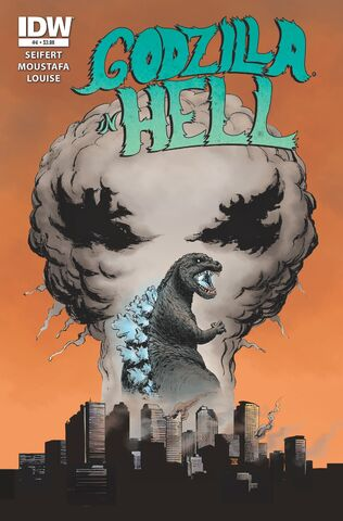 File:GODZILLA IN HELL Issue 4 CVR A.jpg