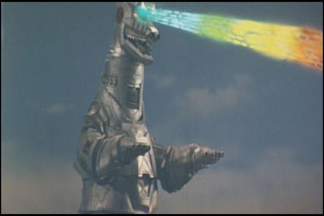 File:MechaGodzilla 2 Fires Rainbow Beam.jpg