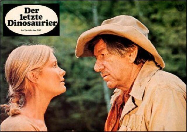File:The Last Dinosaur - Lobby Cards - West Germany - 12.jpg
