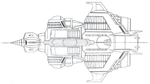 File:Concept Art - Godzilla vs. SpaceGodzilla - MOGUERA Flight 2.png