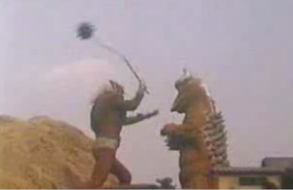 File:Godman - Monsters - Kinger Fight3.jpg