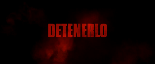 File:Godzilla TV Spot Spain - 7 - Detenerlo.png