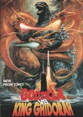 File:Godzilla vs. King Ghidorah Poster International 1.jpg
