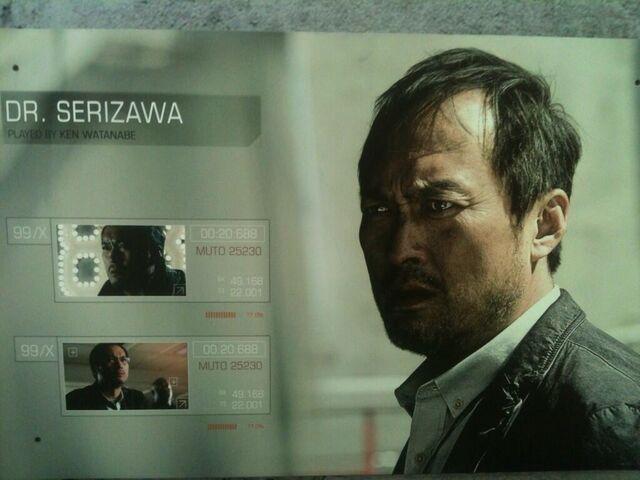 File:GODZILLA ROADSHOW 10 - Serizawa.jpg