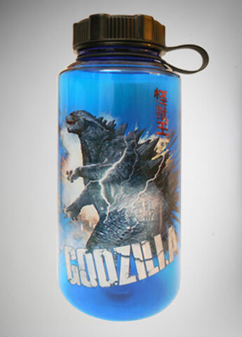 File:Godzilla 2014 Merchandise - Stuff - Spencers Water Bottle.jpg