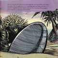 Godzilla On Monster Island (7)