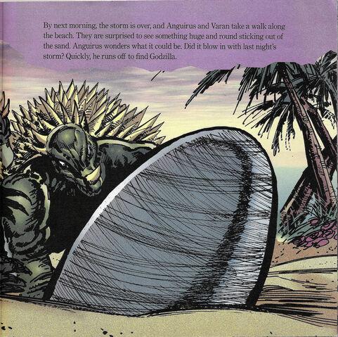 File:Godzilla On Monster Island (7).jpg