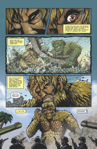 File:RULERS OF EARTH Issue - Page 5.jpg