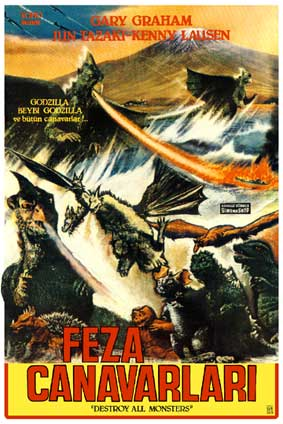 File:Destroy All Monsters Poster Turkey.jpg