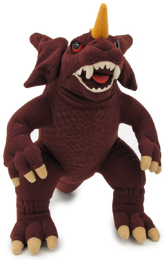 File:Toy Baragon ToyVault Plush.png