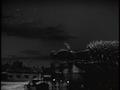 Godzilla Raids Again - 45