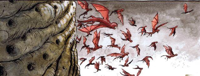 File:Hellbat Swarm.jpg