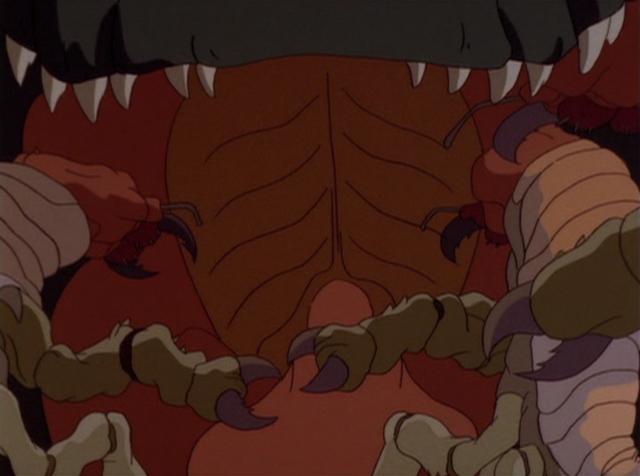 File:Zilla Junior vs Giant Mutant Termites.png