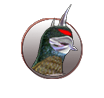 GDAMM gigan icon
