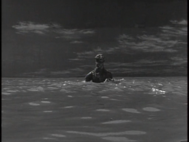File:Godzilla Raids Again - 14 - Nevermind.png