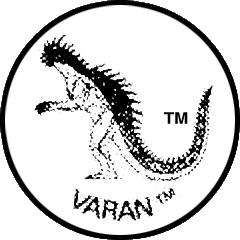 File:Monster Icons - Varan.png