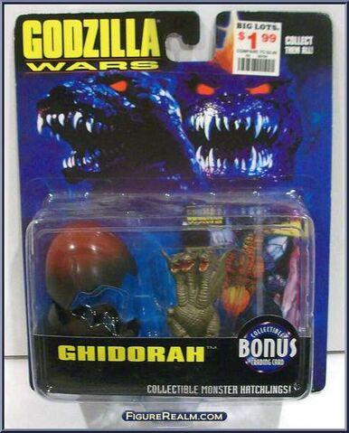 File:Ghidorah-Hatchlings-Front.jpg