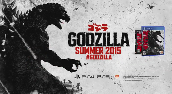 File:Godzilla - The Game ad thing.png
