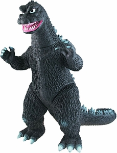 File:Godzilla Wave8 G68.jpg