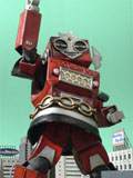 File:Itazuran2.jpg