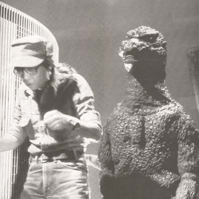 File:Godzilla 1984 Production Shot 1.jpg