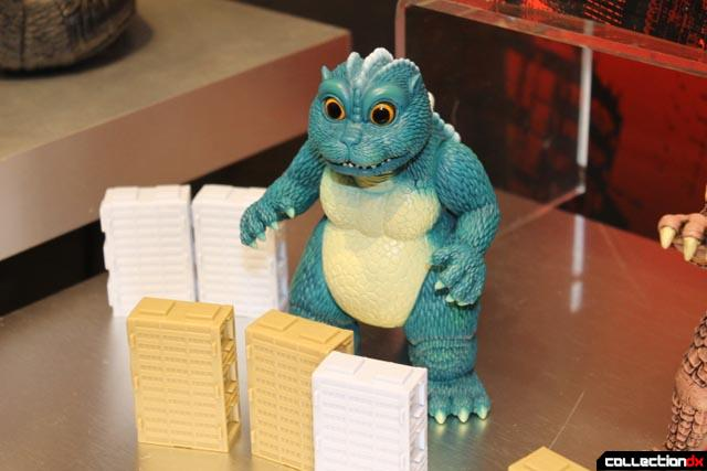 File:Bandai Creation - Little Godzilla NYTF2013.jpg