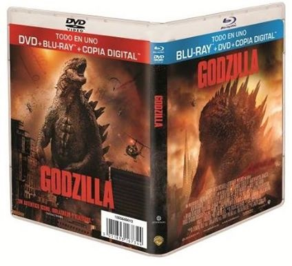 File:Godzilla 2014 Spanish 3D Blu-ray.jpg