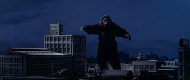 File:King Kong vs. Godzilla - 48 - Bored.png