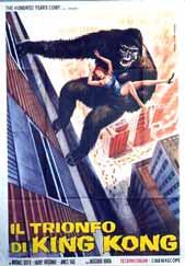 File:King Kong vs. Godzilla Poster Italy 2.jpg