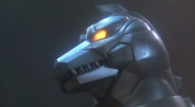 File:MechaGodzilla 2 Gazing.png