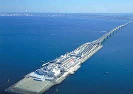 File:Tokyo bay aqua line.jpg