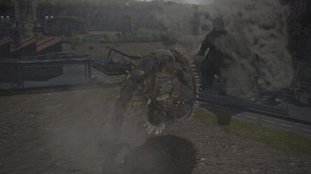 File:Anguirus Roll Attack PS4.jpg