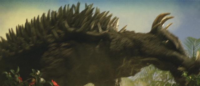 File:Godzilla vs. Megalon - Anguirus 2.png