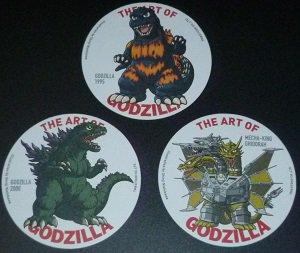 File:Art of Godzilla 004.jpeg