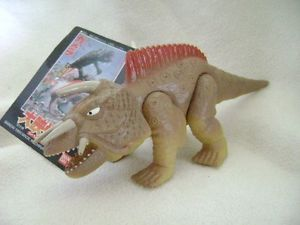 File:Bandai Gamera Mem' Box Jiger.jpg