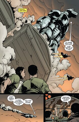 File:GANGSTERS AND GOLIATHS Issue 5 - Page 3.jpg