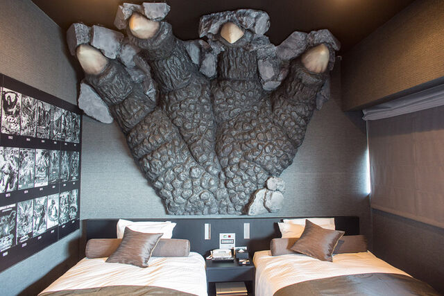File:Godzilla hotel room.jpg