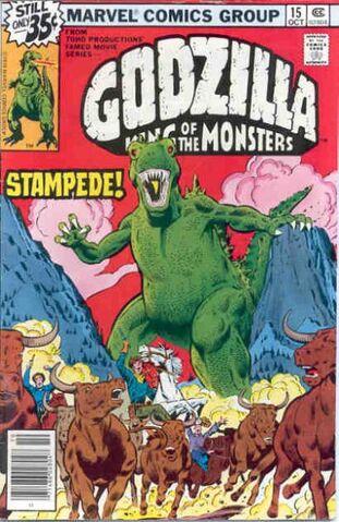 File:Godzilla Vol 1 15.jpg