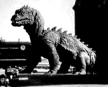 File:Rhedosaurus.jpg